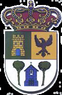 Escudo de AYUNTAMIENTO DE CENIZATE